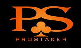 Prostaker